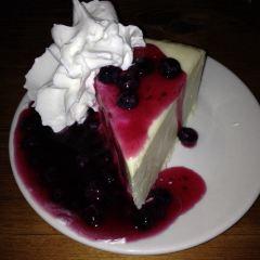 Cheesecake Etc User Photo