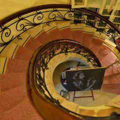 Le Ba Dang Art Museum User Photo