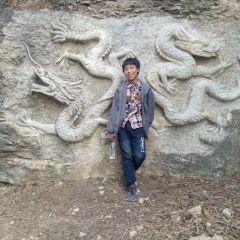 唐山風景區(唐山佛雕文化園)用戶圖片