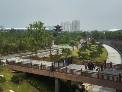 Lijiajizhen