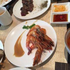 Xiang He Song Gu Teppanyaki User Photo