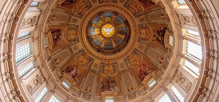 Berlin Cathedral3