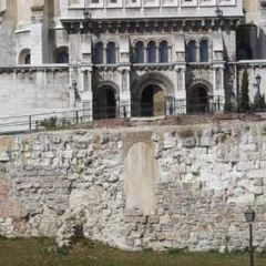 Arab Wall User Photo