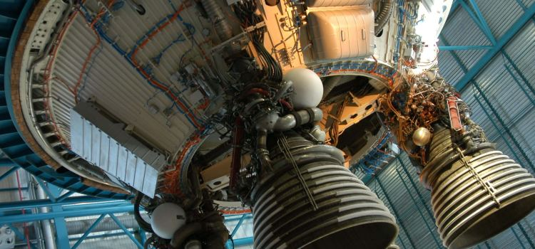 Kennedy Space Center3