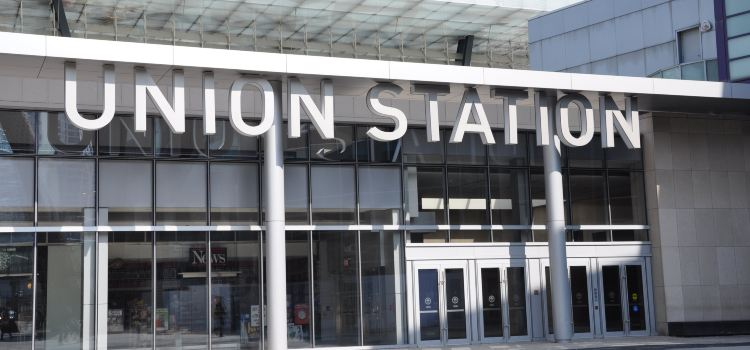 Union Station1