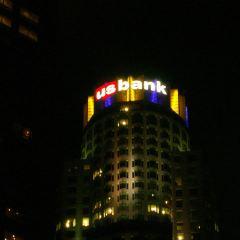 U.S Bank User Photo