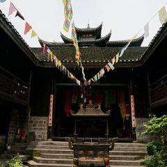 乾州城隍廟用戶圖片