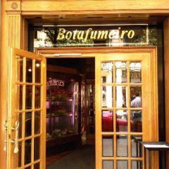 Botafumeiro用戶圖片