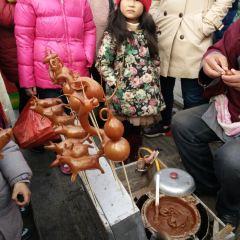 青州宋城用戶圖片