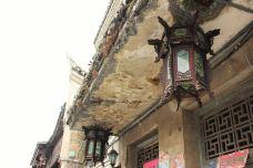 翘街-黎平-2860587