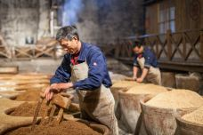 中国醋文化博物馆-镇江-doris圈圈
