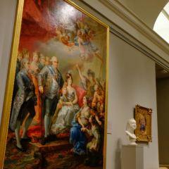 Museo del Prado User Photo