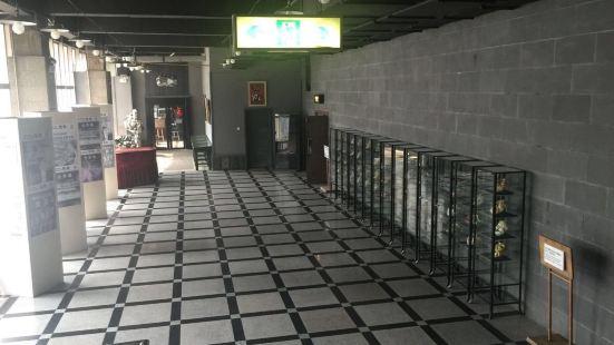 9 Theater