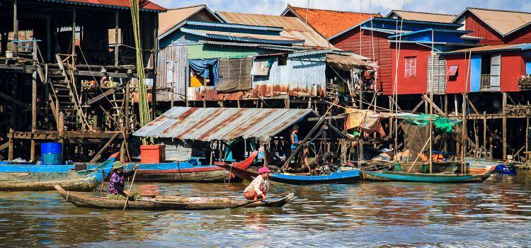 Tonle Sap Lake3