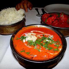 Bombay Darbar User Photo