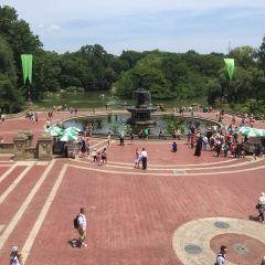 畢士達噴泉用戶圖片