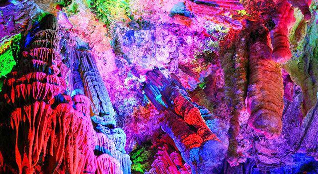 雙龍生態旅遊度假區3