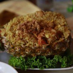 Savoey Seafood Restaurant用戶圖片