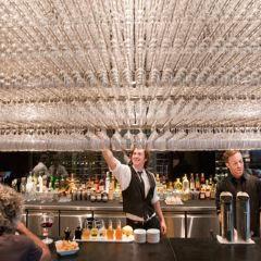 Rockpool Bar & Grill User Photo