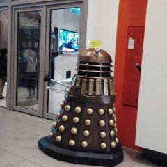 British Broadcasting Corporation User Photo