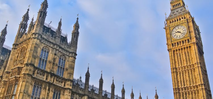 議會大廈2