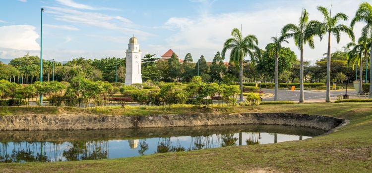 Universiti Malaysia Sabah3