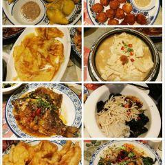 老廚家(友誼路總店)用戶圖片