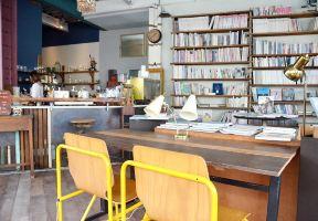 旅行中的咖啡時光,在這8家小資咖啡館裡度個慵懶午後