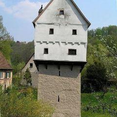 Topplerschlosschen User Photo