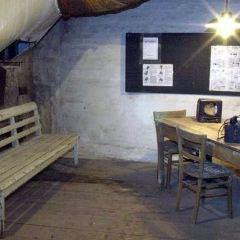 Historischer Kunstbunker User Photo