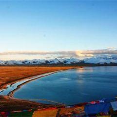 Tibet Library User Photo