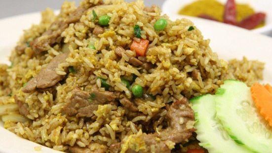 Baisi Thai