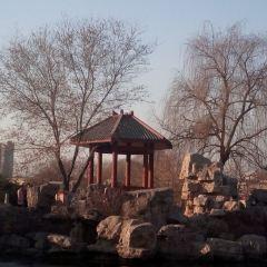 趙苑旅遊區用戶圖片