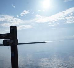 율포해수녹차탕 여행 사진