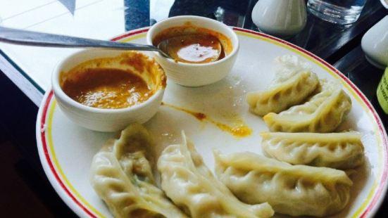 Indreni Foodhall