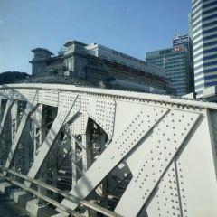 ガーデンズ・バイ・ザ・ベイ、シンガポールのユーザー投稿写真