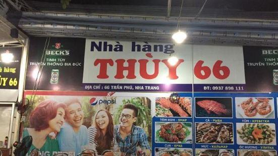 Nha Hang Thuy 66
