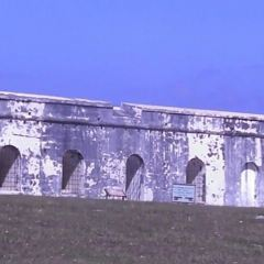 Fort Fincastle User Photo
