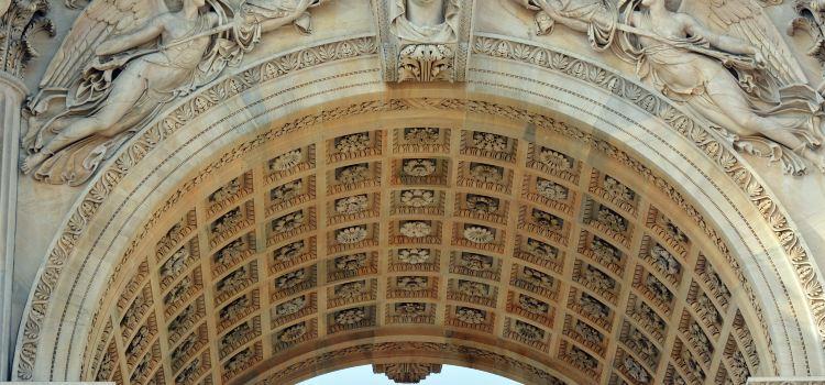 Arco della Pace3