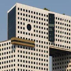 Elephant Tower User Photo