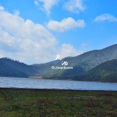 雲龍天池用戶圖片