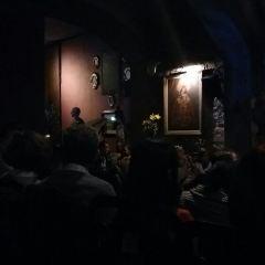 達爾瑪謝斯皇宮用戶圖片