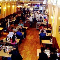 Tad's Steakhouse用戶圖片