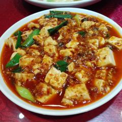 Yi Lao Ma Ti Hua Main Branch User Photo