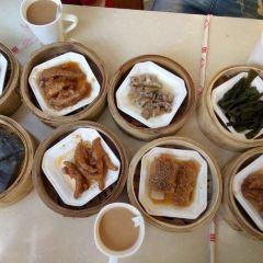 清瀾鎮用戶圖片