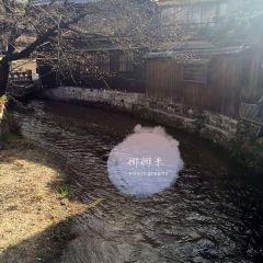 祇園用戶圖片