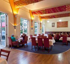 Indian Star Tandoori Restaurant用戶圖片