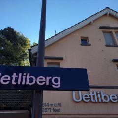 위틀리베르크 여행 사진