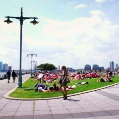 Pier 45 User Photo