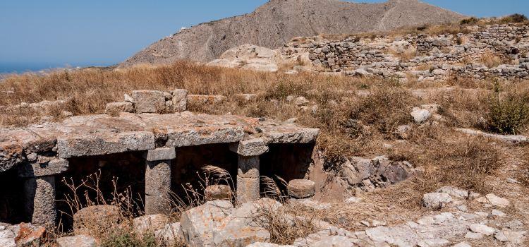 Ancient Thera1